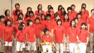 NPO法人子どもセンターパオ主催のイベントに地球組がゲスト出演しました...