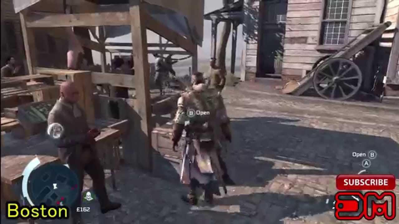 Gameboy color deer hunter gameshark codes - Assassin S Creed 3 Cheats Codes Cheat Codes Walkthrough Guide Faq Unlockables For Xbox 360