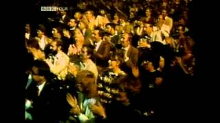 The Everly Brothers Film 07