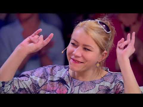 Выпускной 2019 -  турбо пушка ( танцы )