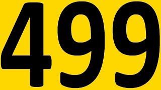 БЕСПЛАТНЫЙ РЕПЕТИТОР. ЗОЛОТОЙ ПЛЕЙЛИСТ. АНГЛИЙСКИЙ ЯЗЫК BEGINNER УРОК 499 УРОКИ АНГЛИЙСКОГО ЯЗЫКА