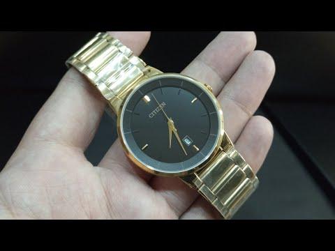 Citizen Watches In Pakistan | Citizen Watches Price In Pakistan | Wrist Watches Urdu Review | New