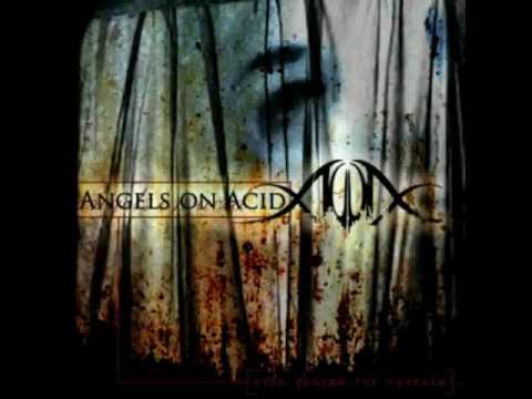 Angels On Acid:Misery Loves Company Lyrics | LyricWiki ...