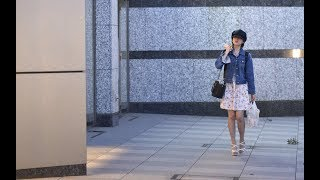 NMB48の須藤凜々花さんの画像です。