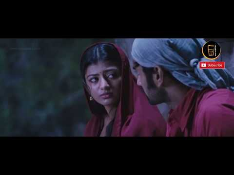 Tamil whatsapp status   Sema Heart Touching love cut song on trending