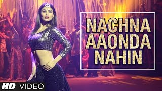 Chord Guitar and Lyrics TUM BIN 2 – Ki Kariye Nachna Aunda Nahi Chords and Lyrics