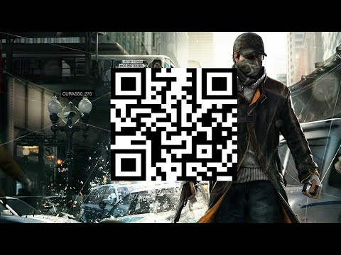 Watch Dogs Cheats & Codes for Xbox One (X1) - CheatCodes.com