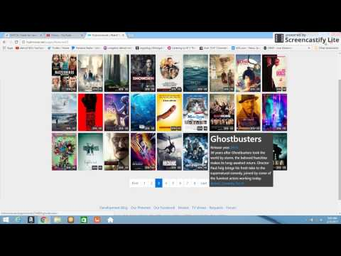 HUBMOVIE.NET. FREE MOVIES ,TOP MOVIES AND FULL MOVIES. ALL FREE
