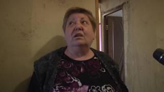 Վարդաշենի 9փ 62ա շենքի տանիքը վերանորոգման կարիք ունի պատասխանատուները՝լռում են