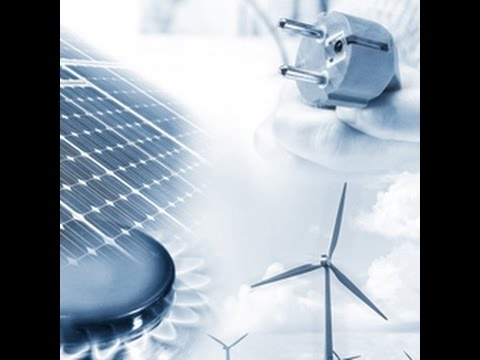 Webinar: What does the COP21 agreement mean for renewable energies