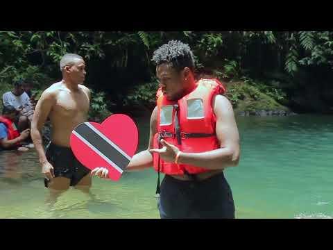 Explore and Discover Trinidad & Tobago with Road Trip TT