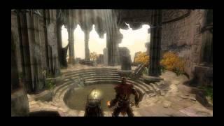 Vamos a Jugar - Overlord - 1: Por el Overlord!