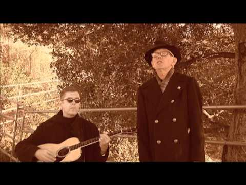 Dean Ford Featuring Joe Tansin - The Glasgow Road   - Official Version