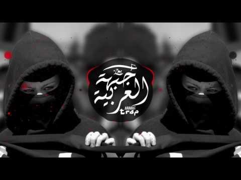 CRIS TAYLOR x YourBoy V - YEMIN ( Oriental Dope Trap Beat Insrumental )