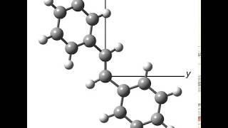 Photoisomerization of Stilbene