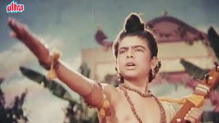 Hum Ramchandra Ki - Anita Guha,sampoorna Ramayana