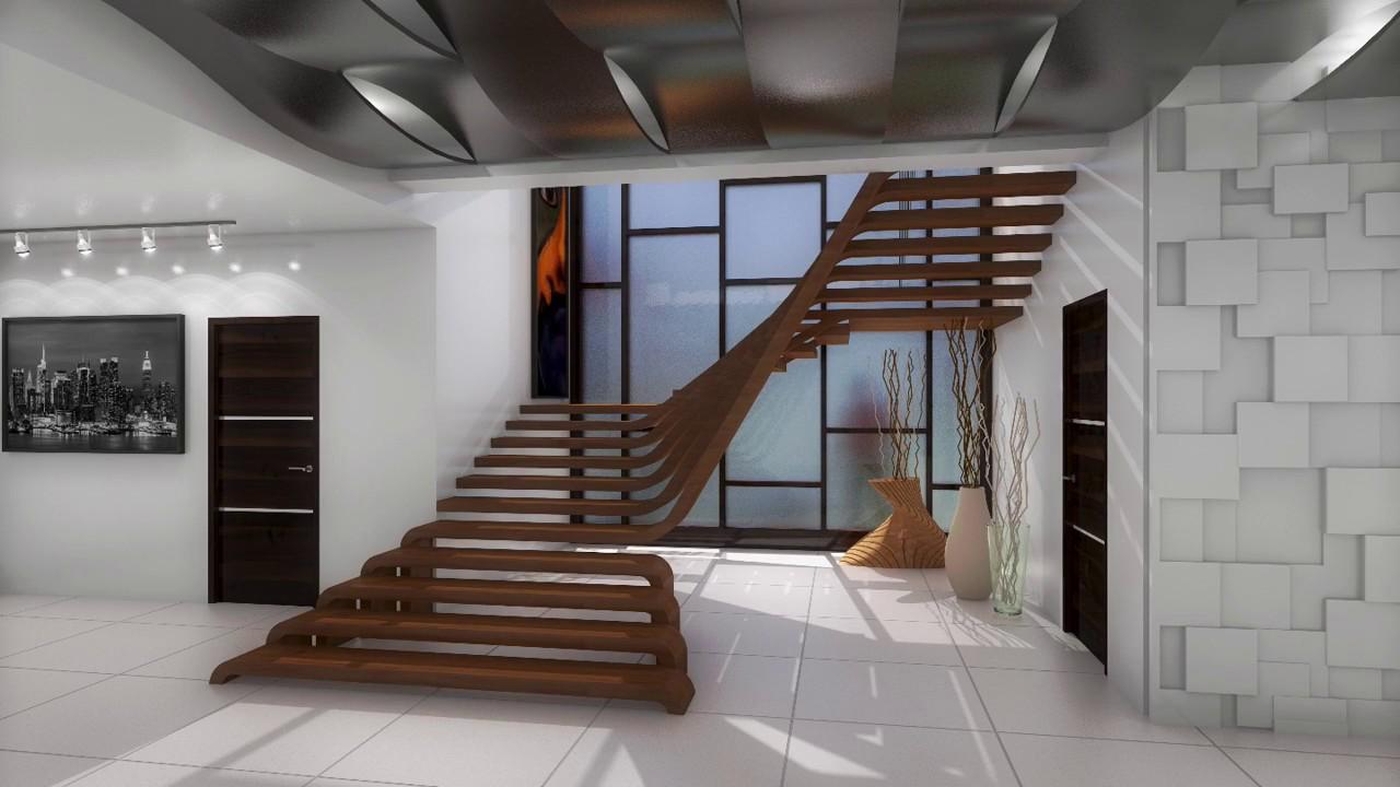 Een interieur in 3d modelleren met vectorworks youtube - Fundamentals of interior design ...