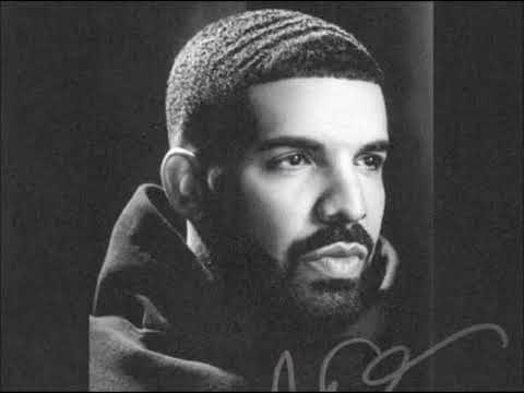 Drake - Survival (Instrumental) (Reprod By. NinetySix)