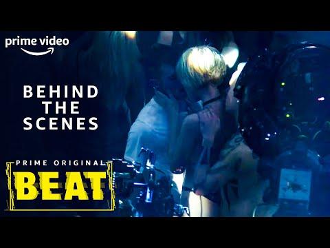 behind-the-scenes:-der-berliner-underground-|-beat-|-prime-video-de