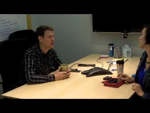 David Neff Interview