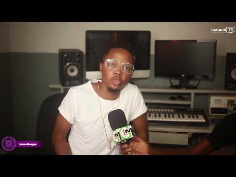 #indundi TV|Masterland ngo nta mu Super Star ahari  mu Burundi
