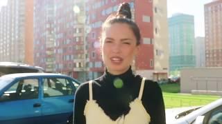 Обзор студии с ремонтом 17,5м в Москве район Некрасовка