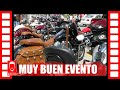 INDIAN SCOUT 2018 EN INDIAN MOTORCYCLE FEST 2017 MONTERREY  MOTOS, FOOD TRUKS, INDIAN MOTORCYCLES,