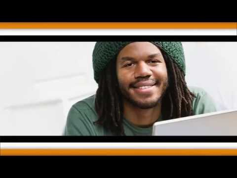 Kennesaw State Online Learning