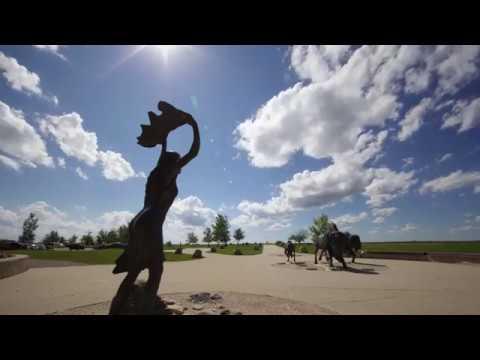 Co-op donates $1 Million to Wanuskewin Heritage Park renewal