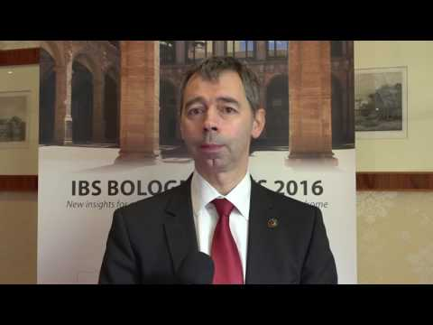 Rome IV diagnostic algorithms for irritable bowel syndrome (IBS)