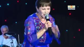 Луиза Салихова   Рожа.