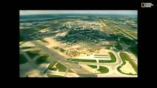 Gigante da Engenharia - Aeroportos