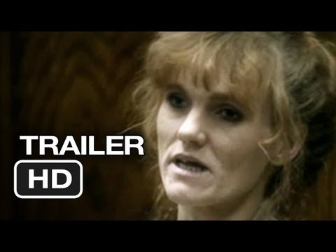 West Of Memphis Official Trailer #2 (2012) - Documentary Movie HD