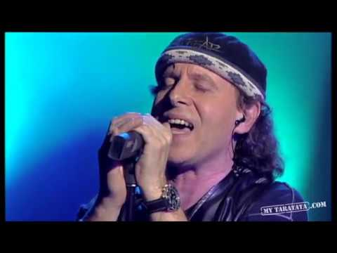Scorpions - You And I, Wild Child (1996)