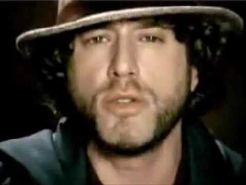 Elliott Yamin - Fight for Love official new single(with lyrics)