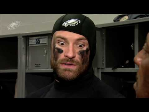 Eagles Update: Will The Players Rest Before The Postseason?
