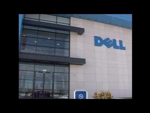 Dell compra EMC y se vuelve gigante tecnológico