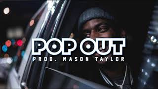 free young dolph x key glock type beat pop out prod mason taylor