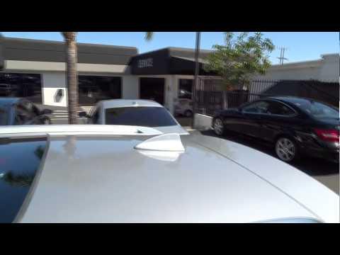 2013 BMW X1 El Cajon, CA 1156