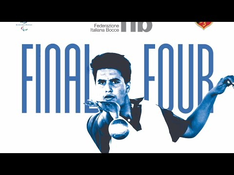 Final Four -