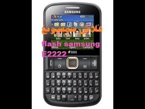 celular samsung ch t 527 firmware