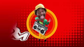 Video Mshamba Ep 38 download MP3, 3GP, MP4, WEBM, AVI, FLV Juli 2018