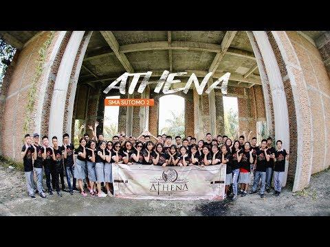 ATHENA SUTOMO 2 BY LOVA STUDIOS