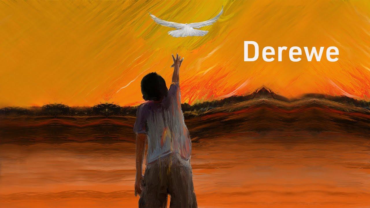 Newroz li Amed - Çerxa Şoreşê (Devrim Çarkı)