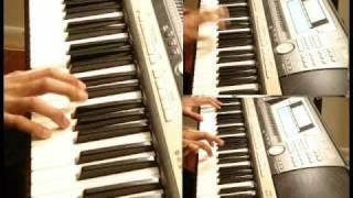 Hai Junoon - New York (2009) - Instrumental Remix