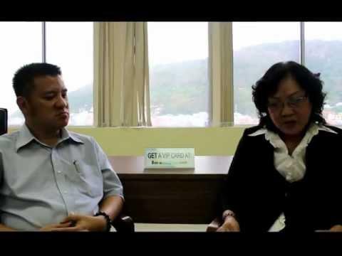 Hội ngộ Ông Đồ lần thứ 2 tại Vũng Tàu-bariavungtau.com