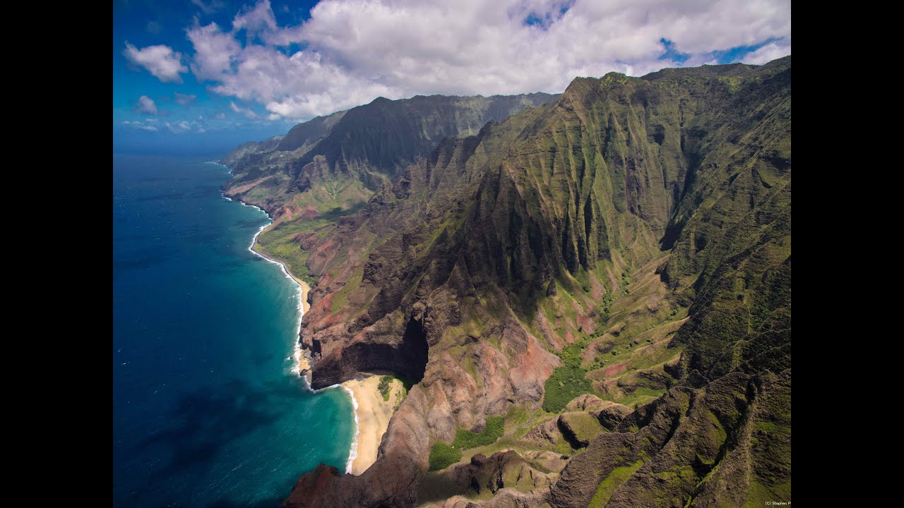 princeville helicopter tours with Napalicoast on Island Helicopters Kauai also Jurassic World Film Locations Your Ultimate Guide moreover Leisure together with 6441 in addition Waterfalls.