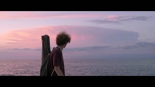 Mason La Notte - Chris Mccandless (Clochard, Parte 1)