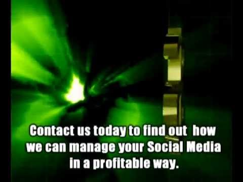 Wellington Social Media Management for Small Business | Royal Palm Beach | Florida