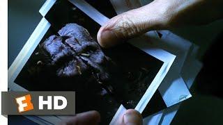 Mimic 49 Movie CLIP - A Bug Problem 1997 HD